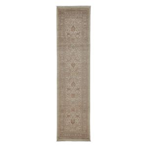 Bloomingdale's Oushak Collection Oriental Rug, 2'5 x 9'9