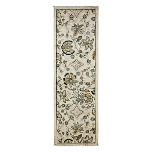 Bloomingdale's Oushak Collection Oriental Rug, 2'6 x 8'1