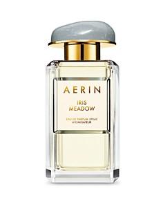 AERIN Iris Meadow Eau de Parfum 3.4 oz. - Bloomingdale's_0