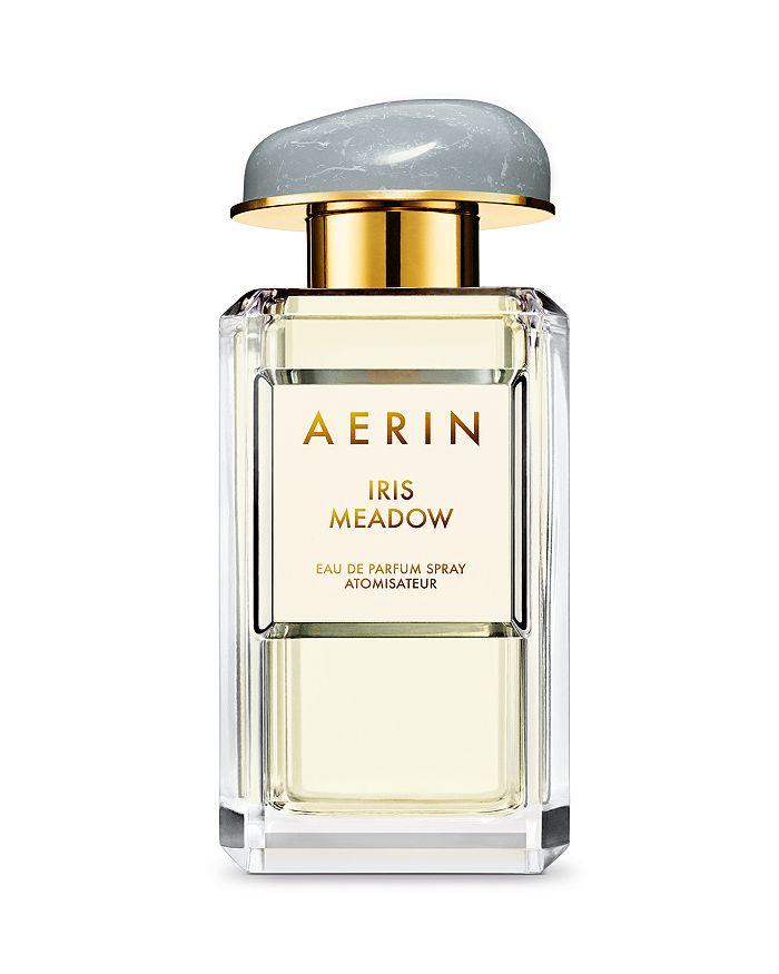 Estée Lauder - Iris Meadow Eau de Parfum
