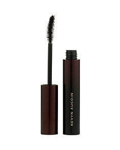 Kevyn Aucoin The Essential Mascara - Bloomingdale's_0