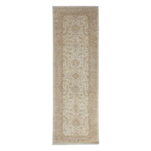 Oushak Collection Oriental Rug, 2'8 x 8'