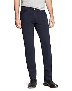 Graduate New Tapered Fit Twill Pants