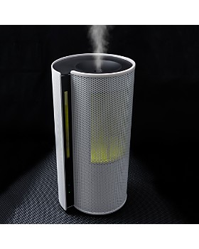 Objecto - H5 Spiral Hybrid Humidifier