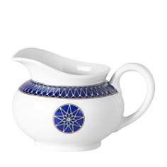 Royal Limoges - Blue Star Creamer