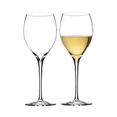 Waterford - Elegance Chardonnay Glass, Pair