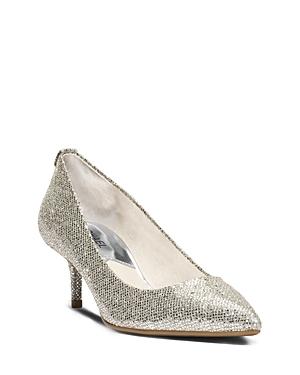 8663117 fpx.tif?wid=300&qlt=100,0&layer=comp&op sharpen=0&resMode=bilin&op usm=0.7,1.0,0.5,0&fmt=jpeg&4msn= - Women Shoes