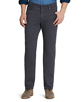 AG - Graduate New Tapered Slim Straight Fit Jeans