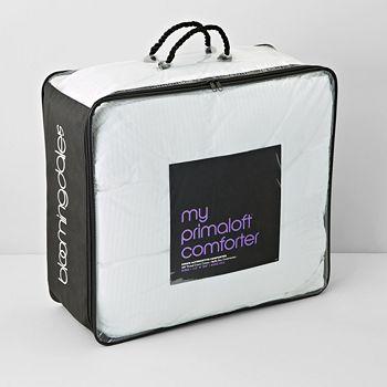 Bloomingdale's - My Primaloft Down Alternative Comforter, King - 100% Exclusive