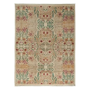 "Bloomingdale's - Suzani Collection Oriental Rug, 6'1"" x 8'1"""