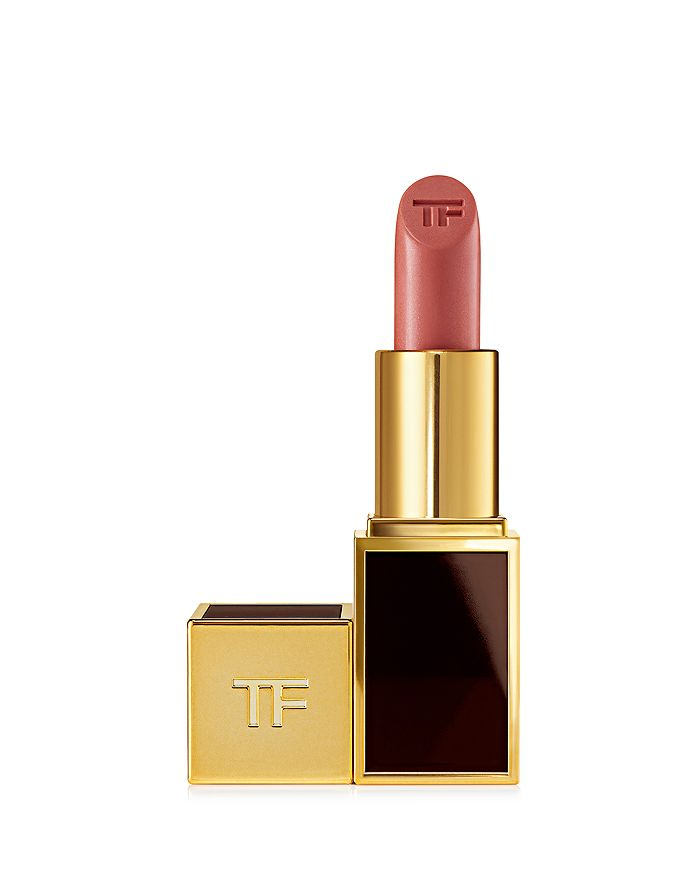Tom Ford - Lips & Boys Collection - The Boys