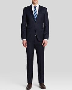 HUGO - Aeron/Hamen Slim Fit Suit