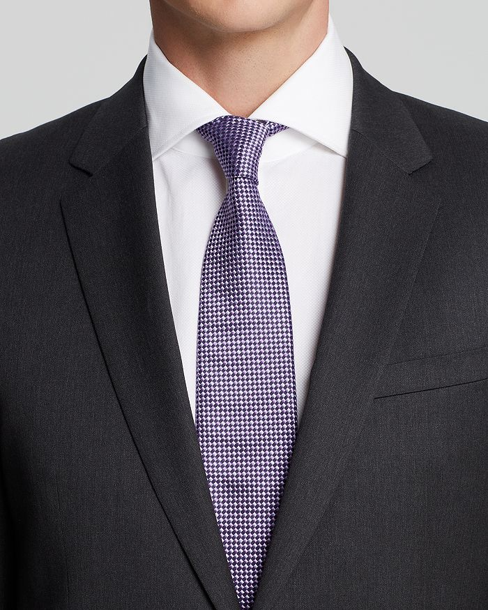 f8782d0a HUGO Aeron/Hamen Slim Fit Suit   Bloomingdale's