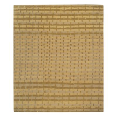 Designers Collection Area Rug, 10' x 14'