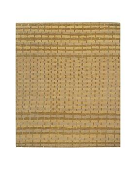 Tufenkian Artisan Carpets - Designers Area Rug Collection
