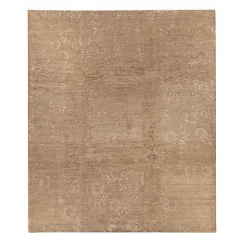 Tufenkian Artisan Carpets - Modern Area Rug Collection