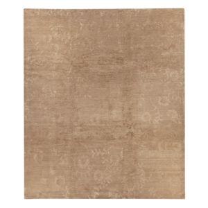 Tufenkian Artisan Carpets Modern Collection Area Rug, 8' x 10'