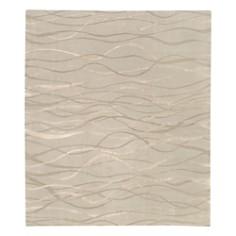 Tufenkian Artisan Carpets Modern Area Rug Collection - Bloomingdale's_0
