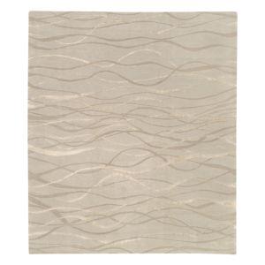Tufenkian Artisan Carpets Modern Collection Area Rug, 12' x 16'