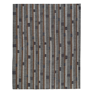 Tufenkian Artisan Carpets Designers Collection Area Rug, 8' x 10'