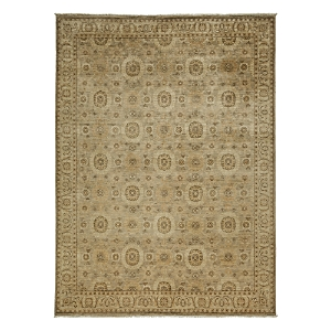 Oushak Collection Oriental Rug, 6'2 x 8'6