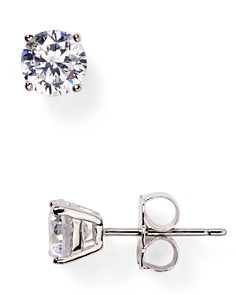 Nadri Stud Earrings - Bloomingdale's_0
