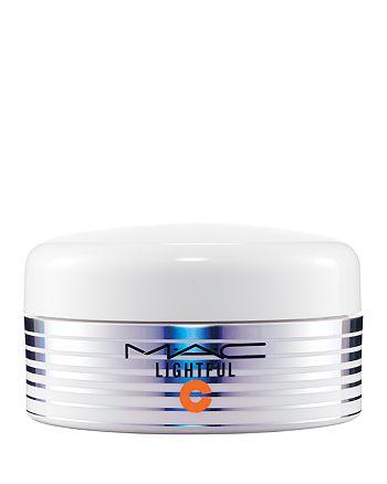 M·A·C - Lightful C Marine-Bright Formula Moisture Cream