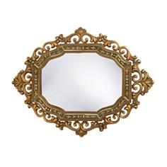 Howard Elliott - Ariana Mirror