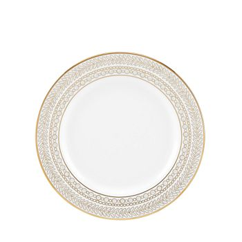 Marchesa by Lenox - Gilded Pearl Bread & Butter Plate