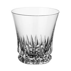 Villeroy & Boch Grand Royal Old-Fashioned Glass - Bloomingdale's_0