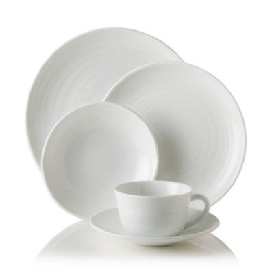 Origine Round Casserole Dish