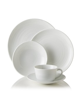 Bernardaud Origine Dinnerware Collection