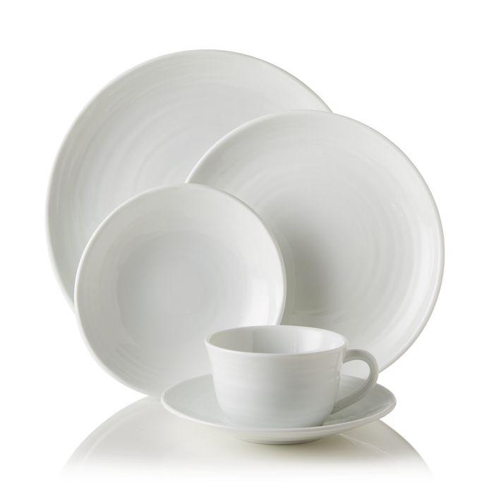 Bernardaud - Origine Dinnerware Collection
