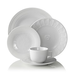 Michael Aram Palace Dinnerware - Bloomingdaleu0027s_0  sc 1 st  Bloomingdaleu0027s & Dinnerware: Fine China Dinner Plates u0026 Dish Sets - Bloomingdaleu0027s