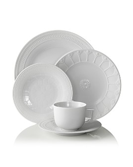 Michael Aram - Palace Dinnerware