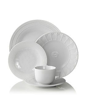 Michael Aram - Palace Dinnerware