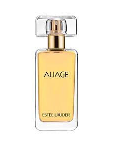 Estée Lauder - Aliage Sport Eau de Parfum Spray