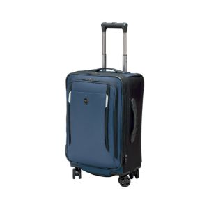 Victorinox Werks 5.0 22 Expandable 8 Wheel U.s. Carry-On