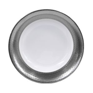 Bernardaud Divine Vegetable Bowl, 9.5