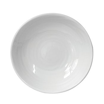 Bernardaud - Origine Coupe Soup Bowl