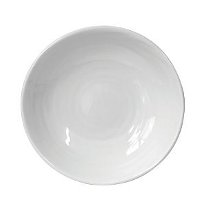 Bernardaud Origine Coupe Soup Bowl