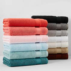 SFERRA Bello Towels - Bloomingdale's_0