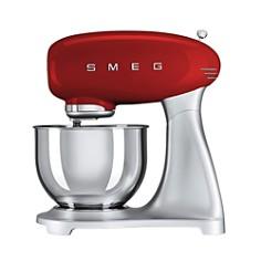 Smeg - 5-Quart Stand Mixer