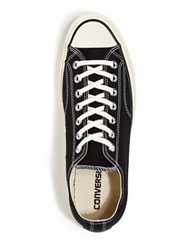 0605d59c957e ... Converse - Men s Chuck Taylor All Star  70 Lace Up Sneakers