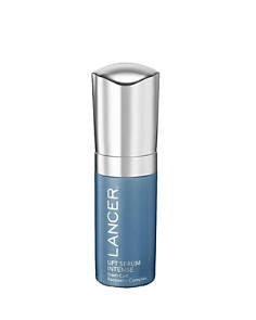 LANCER Lift Serum Intense Stem Cell Recovery Complex - Bloomingdale's_0