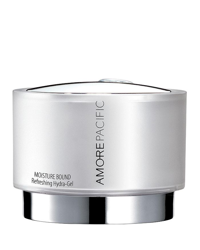 AMOREPACIFIC - MOISTURE BOUND Refreshing Hydra-Gel