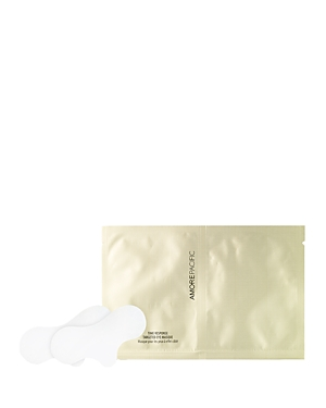 Amorepacific Time Response Targeted Eye Masque