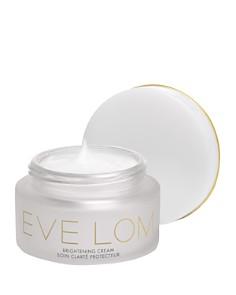 Eve Lom Brightening Cream - Bloomingdale's_0