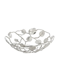 Michael Aram Botanical Leaf Bread Basket - Bloomingdale's Registry_0