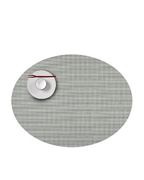 Luxury Table Linens Tablecloths Runners Placemats Bloomingdales - 60 inch round table protector pad